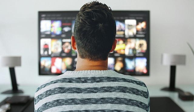tv programy