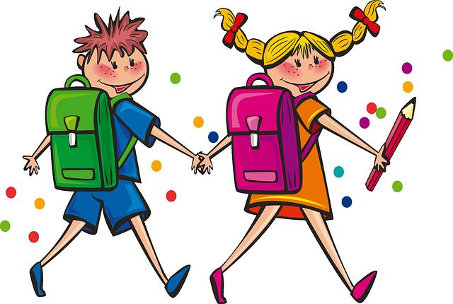 deti idú do školy.png