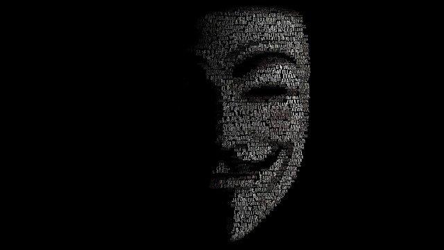 Hacker ilustrácia.jpg
