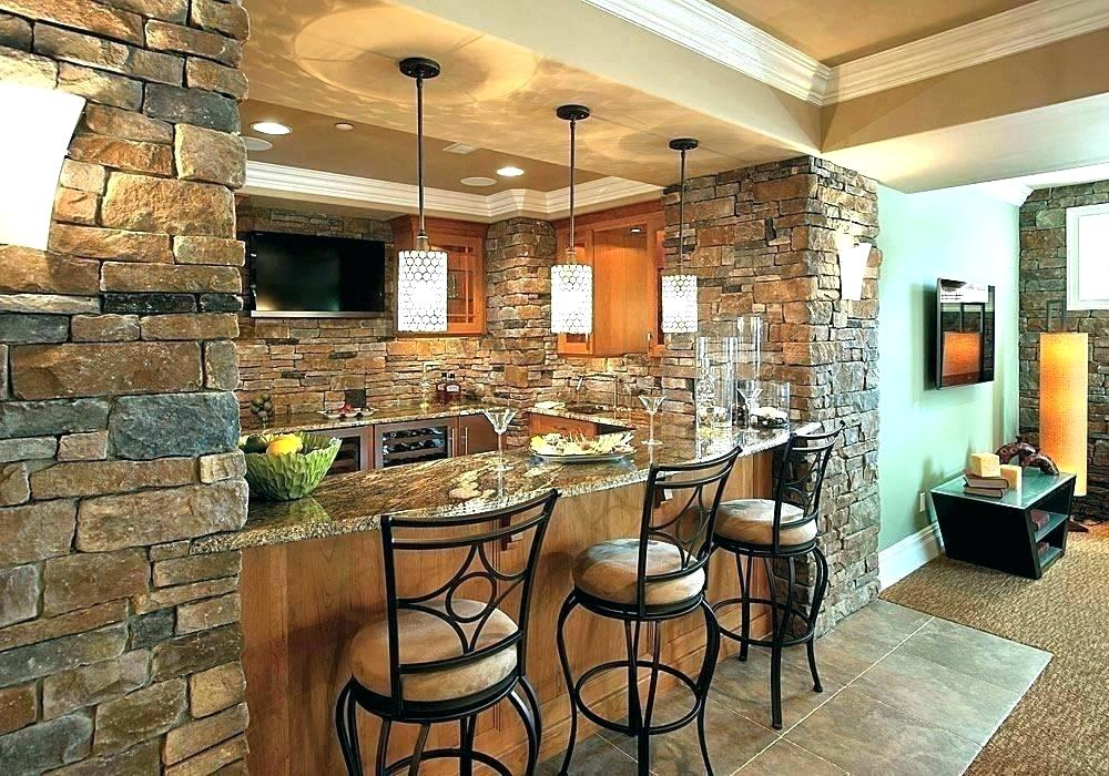 interior-stone-wall-stone-on-interior-walls-stone-veneer-interior-walls-cultured-stone-interior-walls-interior-stone-wall-panels-interior-faux-stone-wall-cost